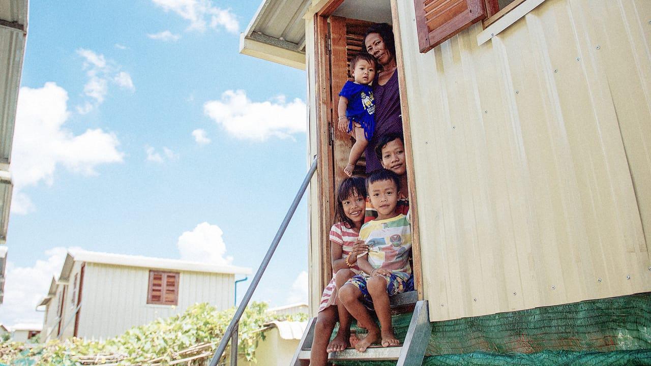 3053355-poster-p-1-buy-a-luxury-condo-give-a-slum-dweller-a-new-home.jpg