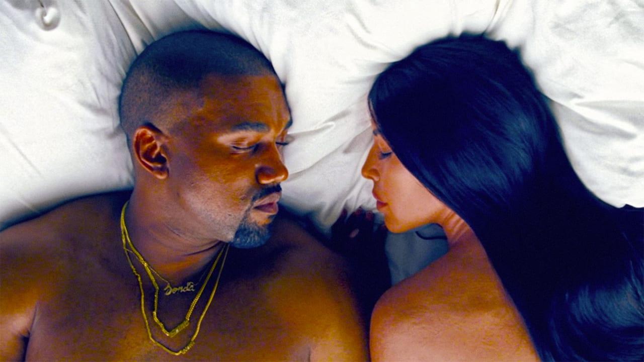 kim kardashian sex tape pics  671144
