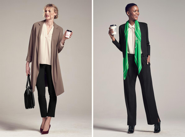 Women Fashion Trends That Men Hate