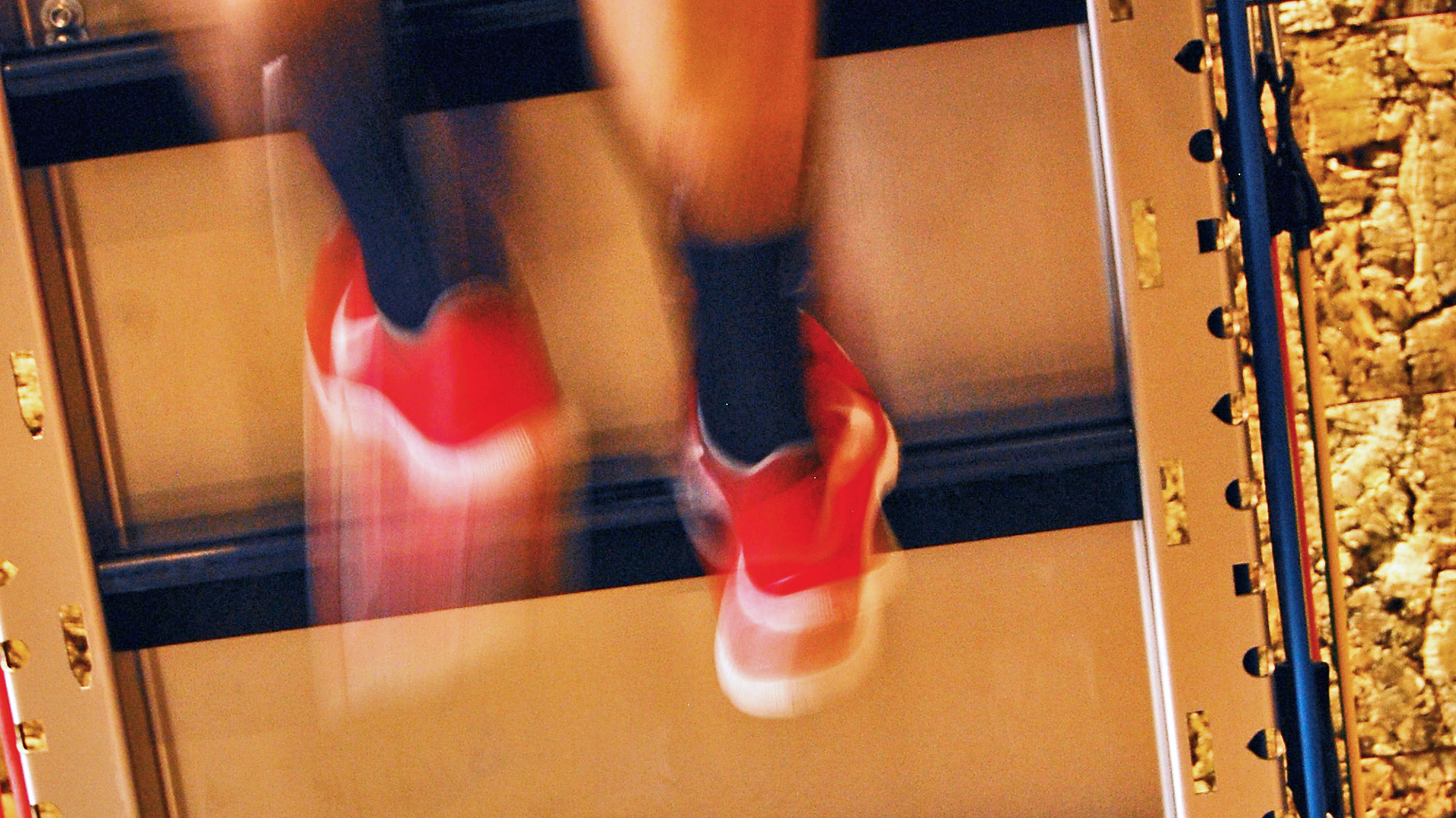 Say Goodbye To Spinning? How Fitwall Pumps Data, Preps To Be The Next Great Exercise Craze