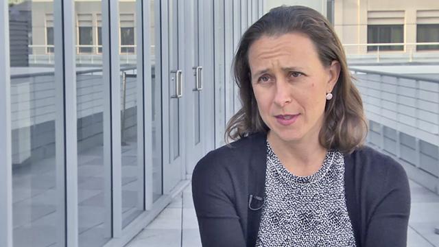 Why 23andMe Terrifies Health Insurance Companies