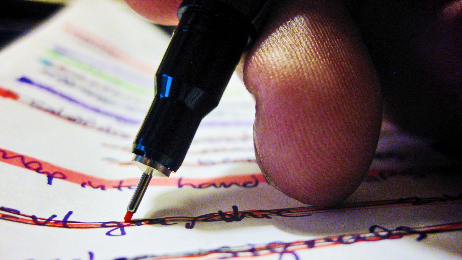 5 Free Apps For Making Better To-Do Lists