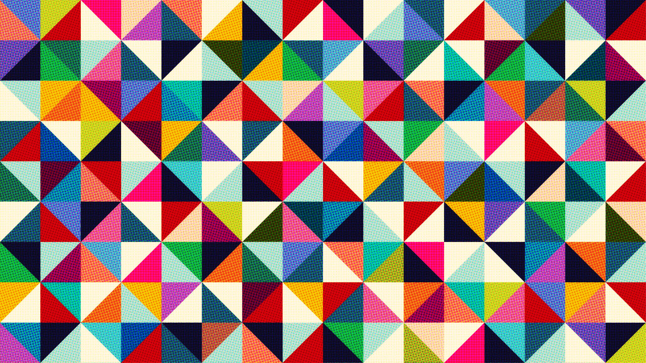 . The Most Important Design Lessons Of 2014