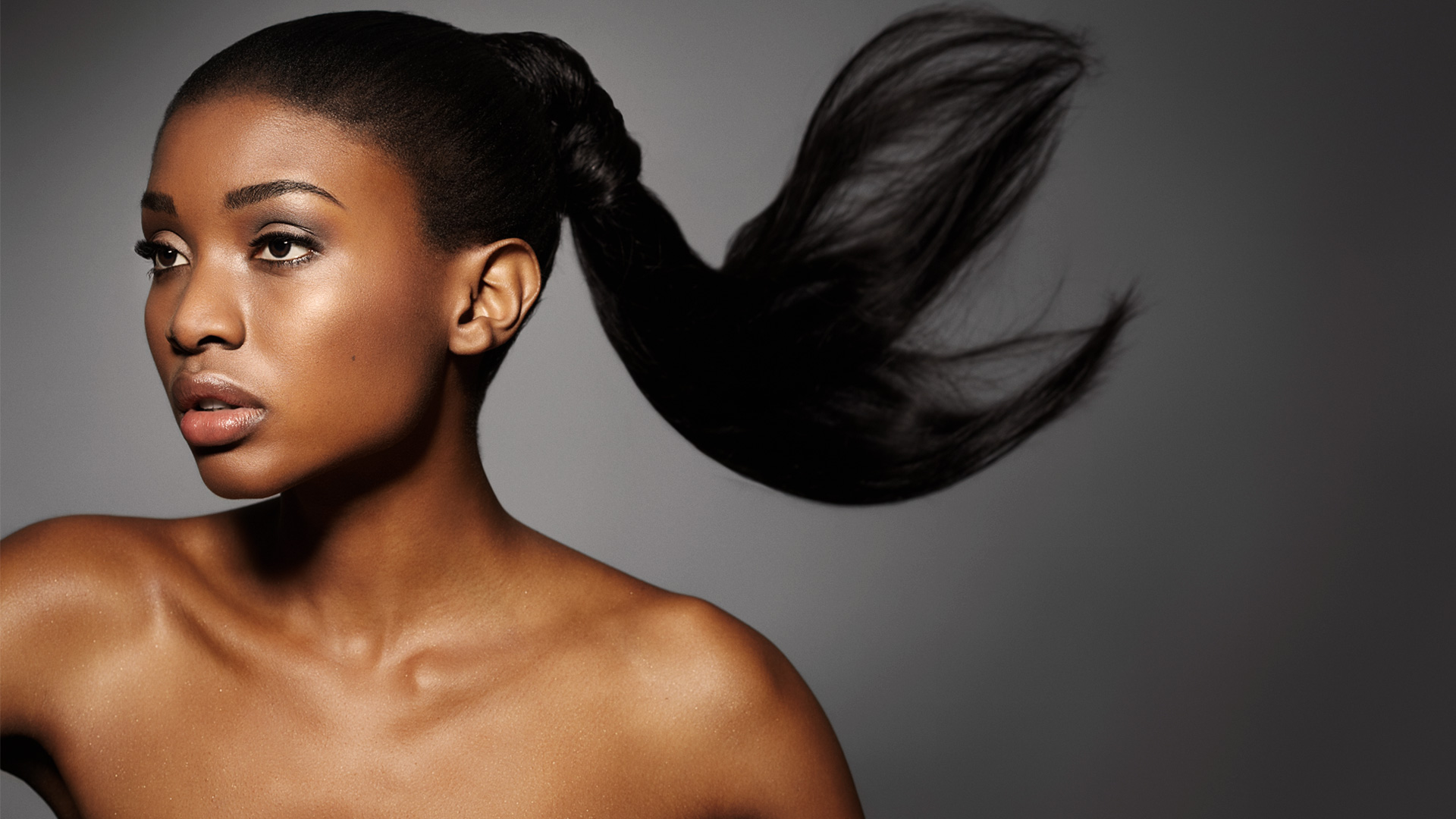 Meet the entrepreneur transforming the black hair care industry pmusecretfo Gallery