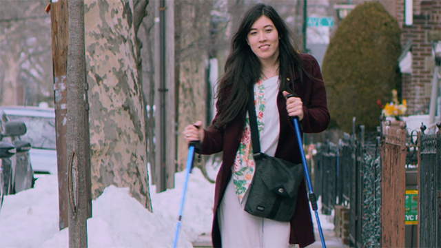 AT&T's Challenge To Developers: Inventive Apps For The Disabled