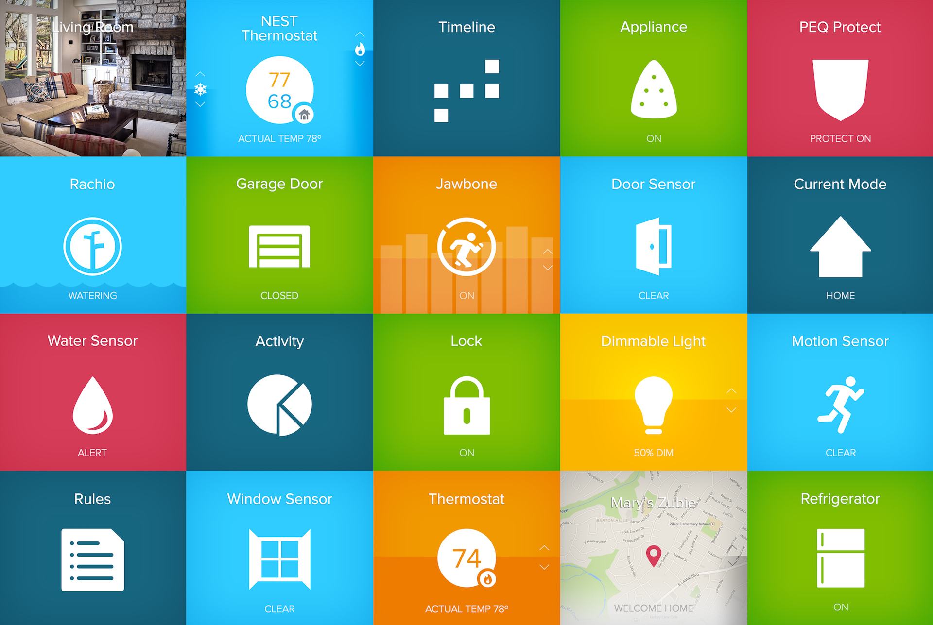 100 Home Automation Design Images My