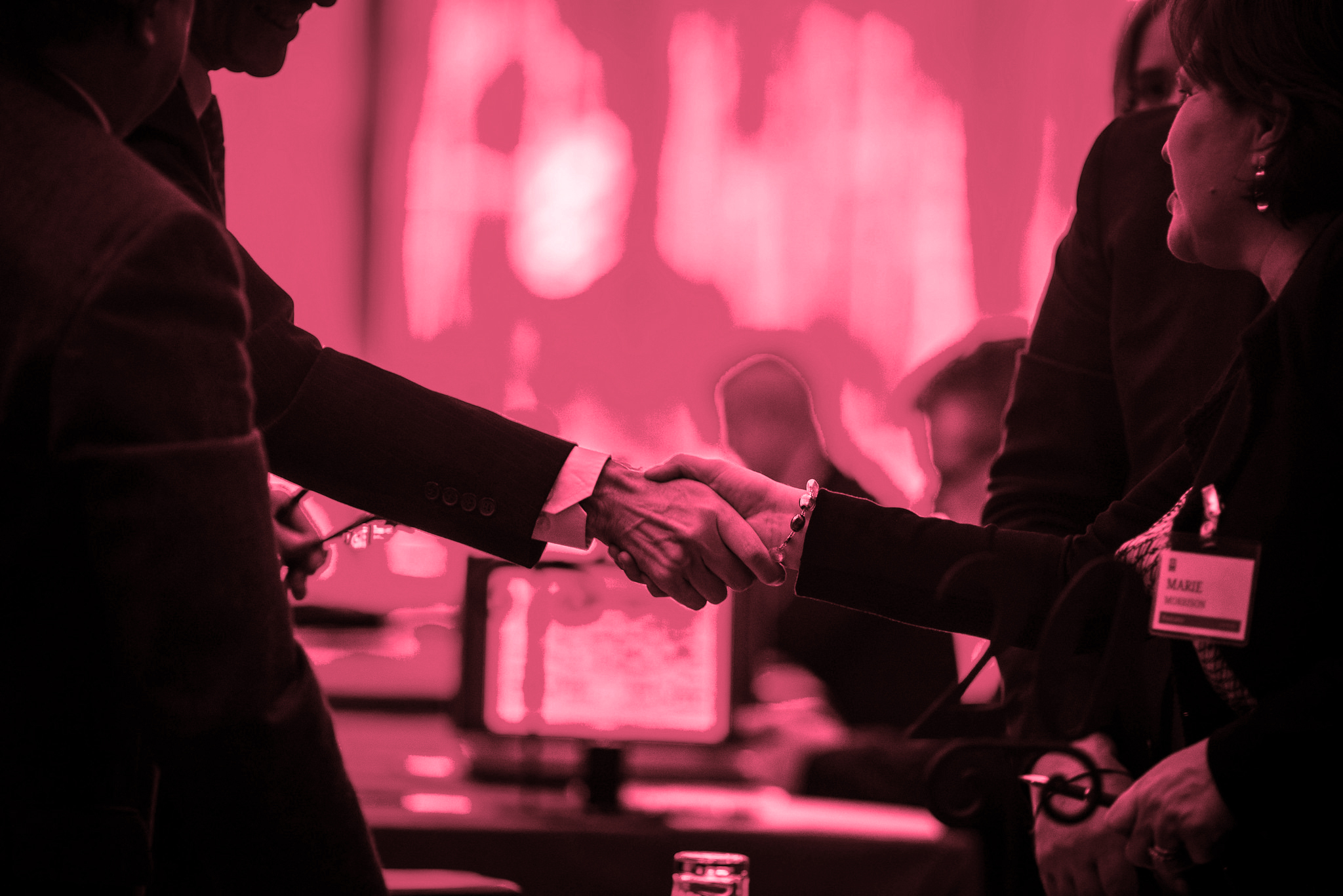 5 Habits Of People Who Always Get Promoted