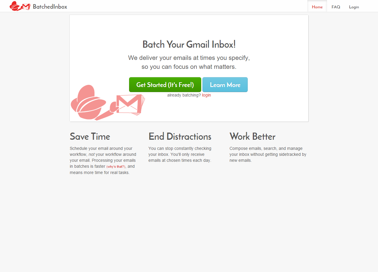5 Great Free Gmail Add-Ons To Make You More Productive