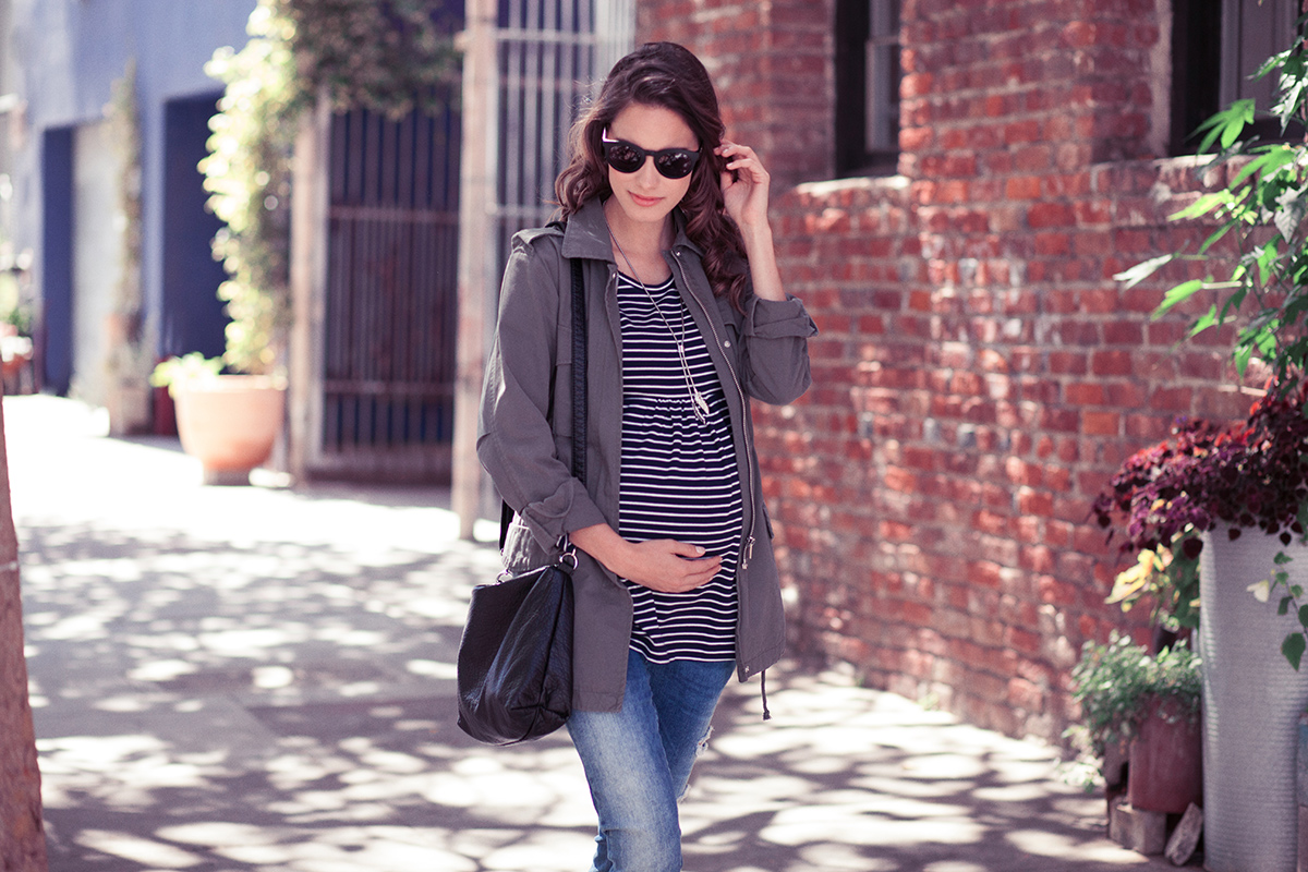Pregnant ladies rejoice you can now rent maternity clothes ombrellifo Image collections