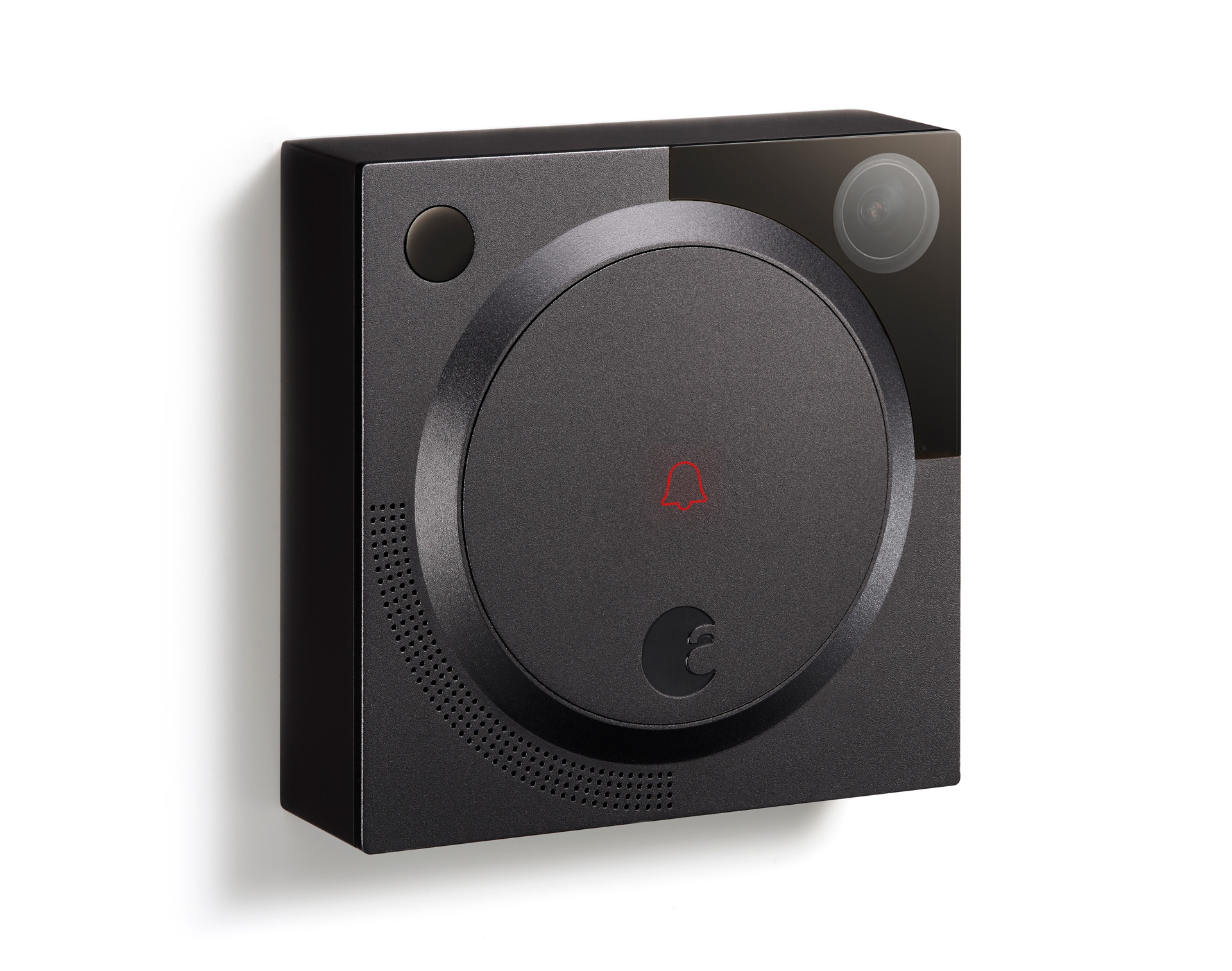 August Adds Siri Control For Smart Locks, Remote Home Access