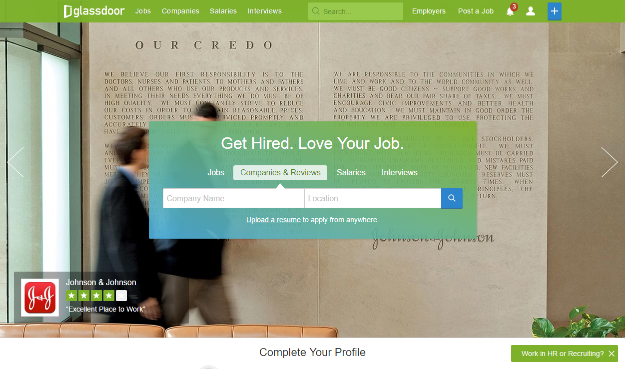 5 Great Free Apps For Taking Your Career To The Next Level