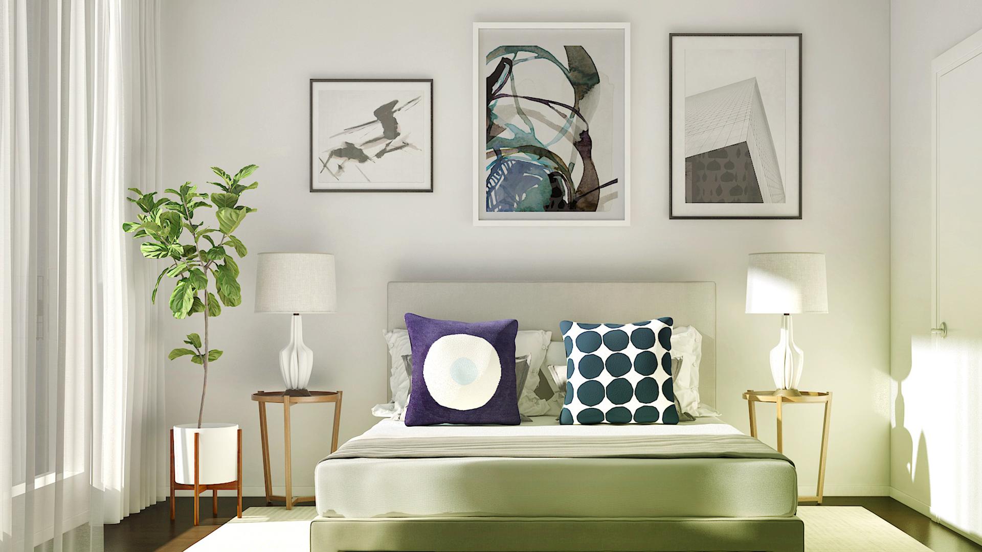 fruitesborrascom 100 Home Design Companies Images The Best