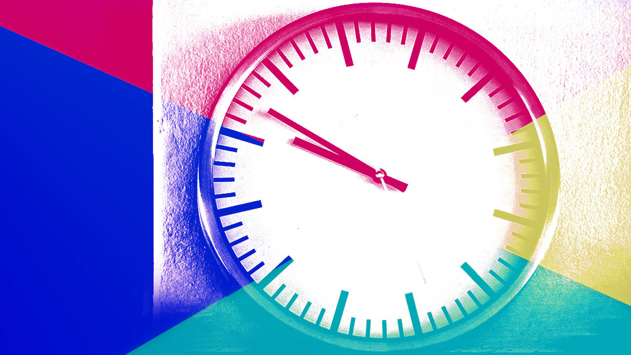 From Google's Time Management To Shorter Emails: This Week's Top Leadership Stories