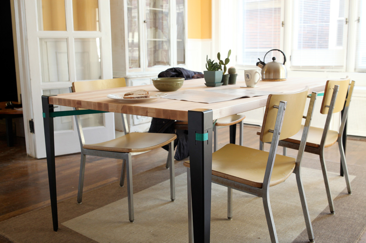 . 5 Flat Pack Furniture Companies That Are Cooler Than IKEA