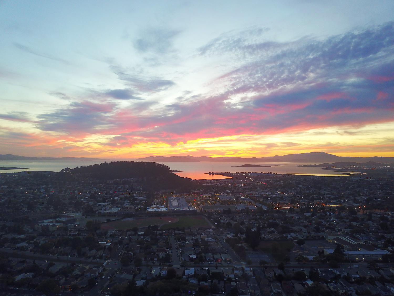 A Love Letter To DJI's Mavic Pro Drone: Affordable, Foldable, Fantastic