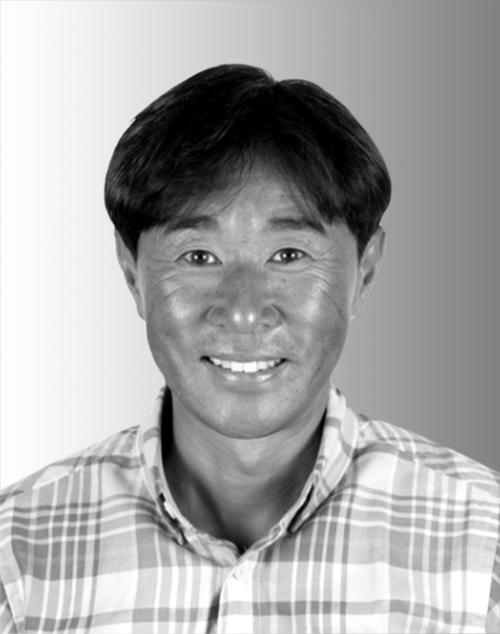Tetsuya O'Hara