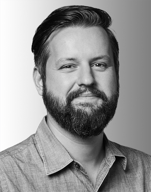 Alex Schleifer