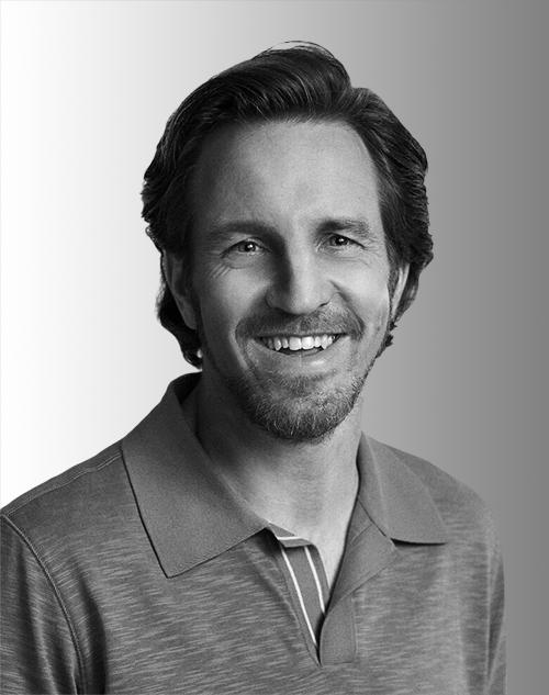 Steve Vassallo