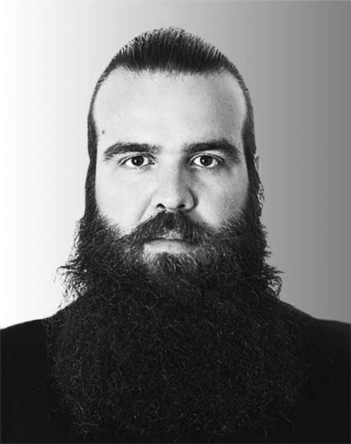 Diego Zambrano
