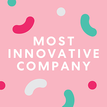 MindMeet: Most Innovative Company | Fast Company