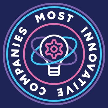 Parsley Health: Most Innovative Company | Fast Company