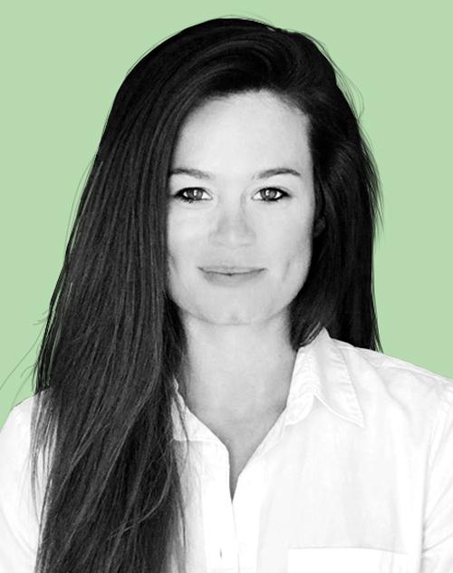 Alexandra Bromson