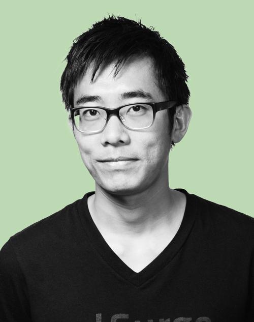 Tony Wan