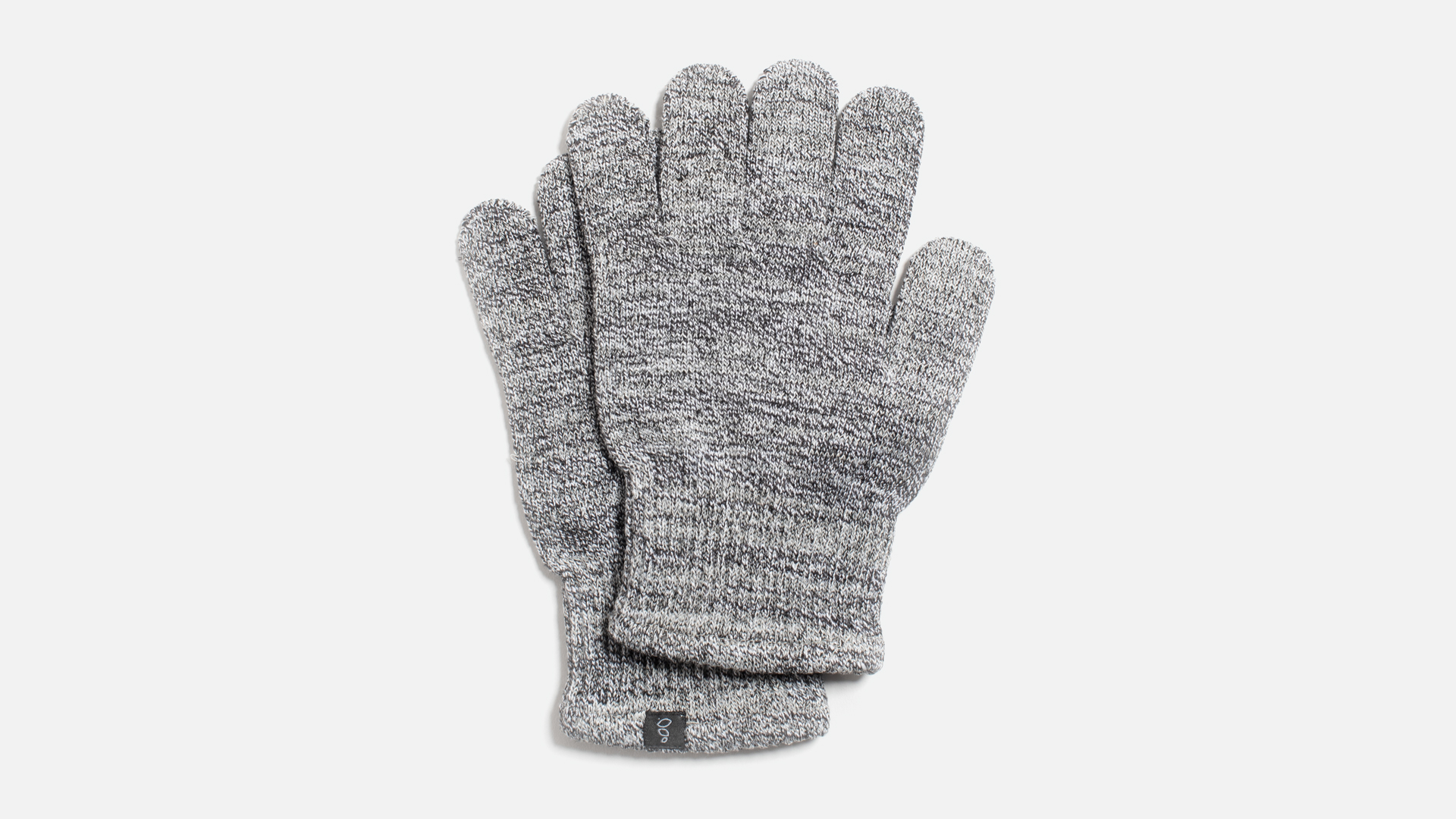 Glove Collaborative Antimicrobial Gloves