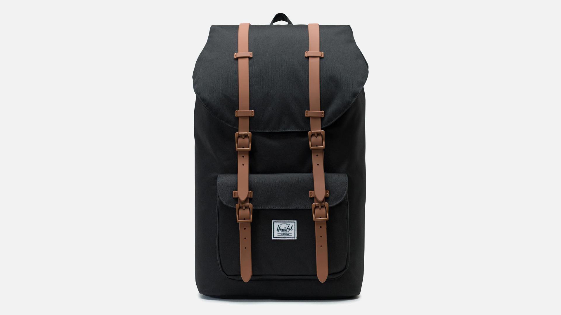 Herschel Little American Backpack