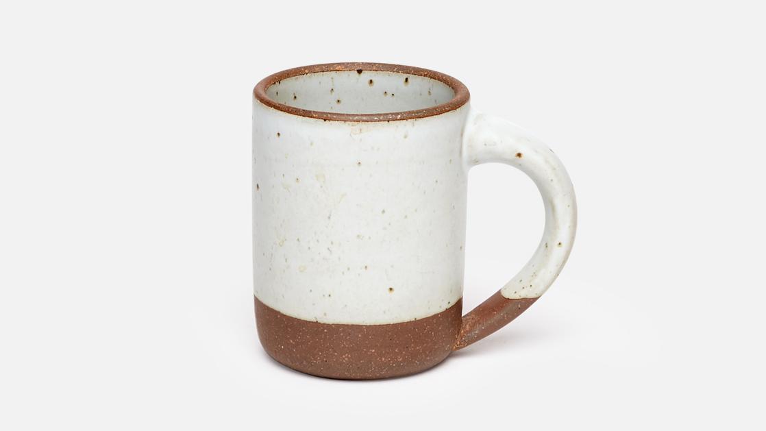 East Fork Mugs