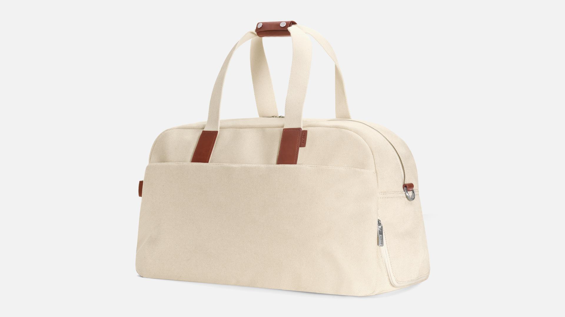 Away the Weekender Bag