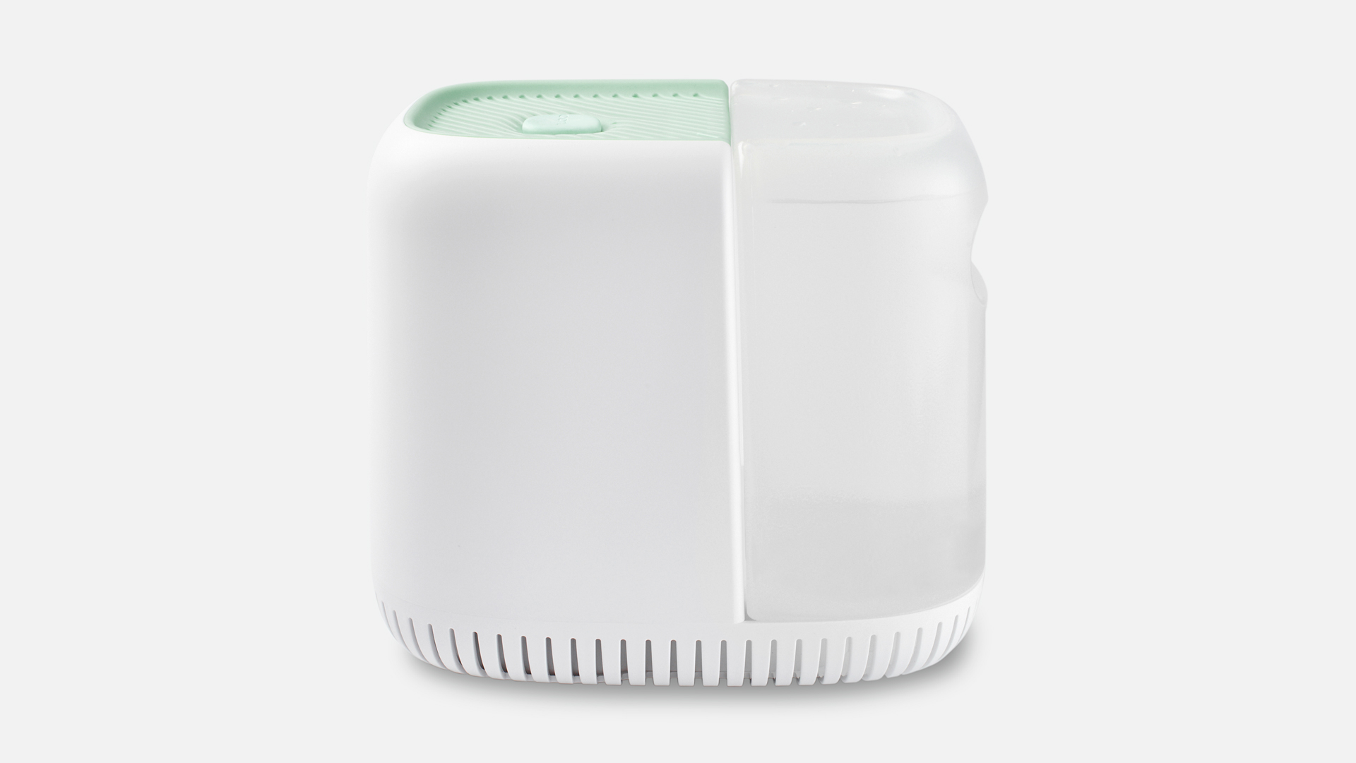 Canopy x The Sill Humidifier Set