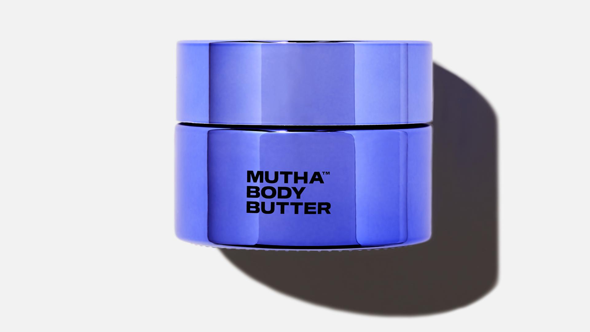 Mutha Body Duo