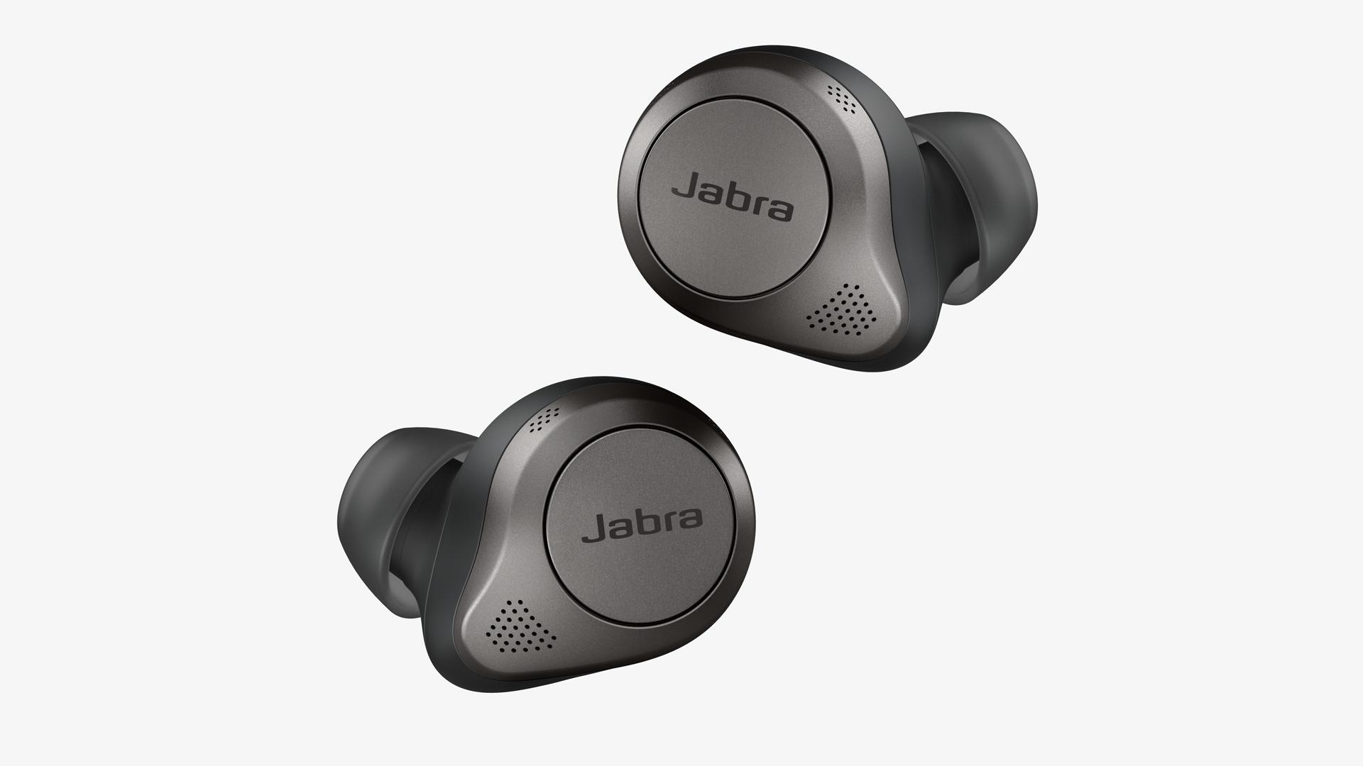 Jabra 85t Headphones
