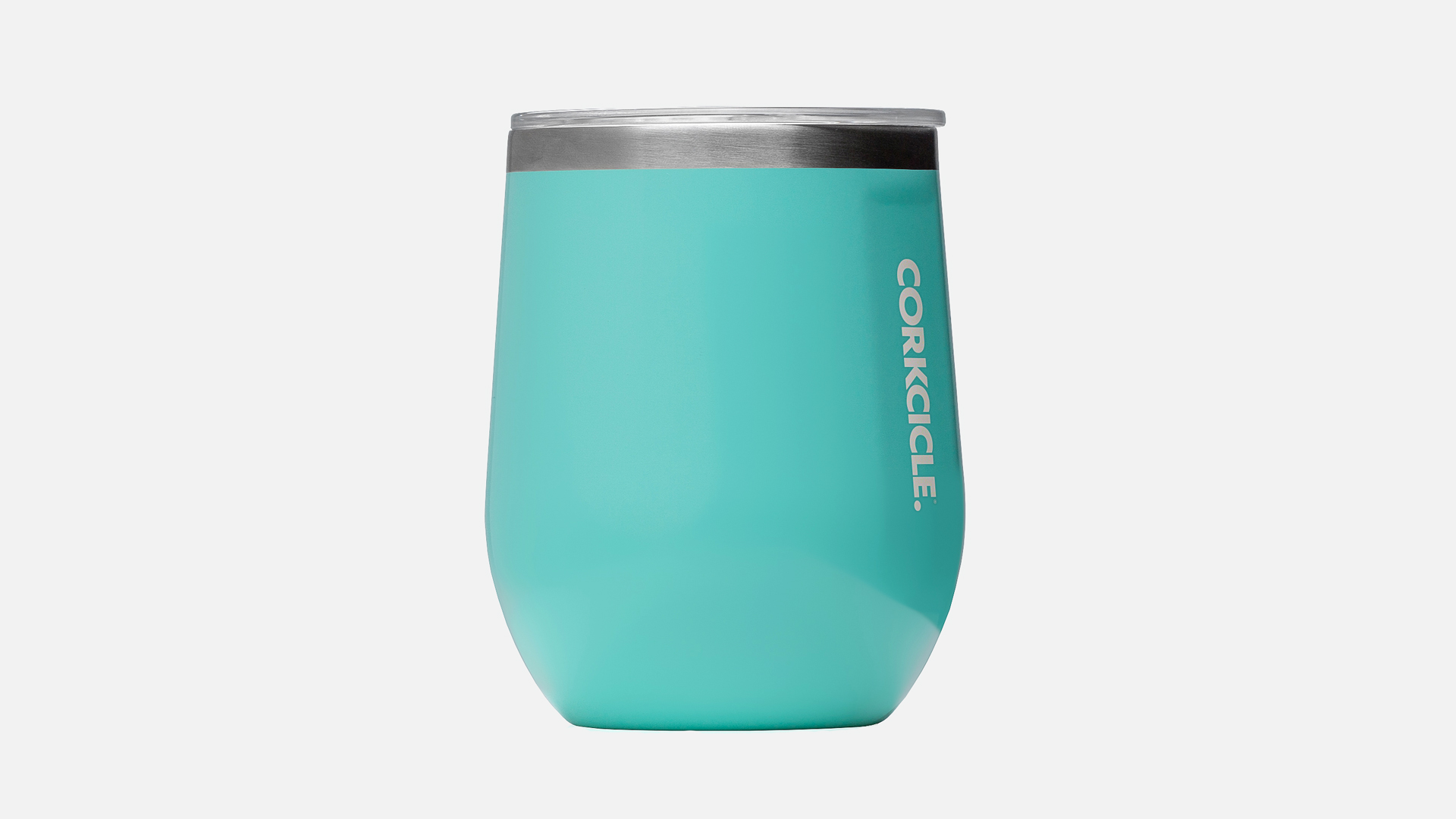 Corkcicle Classic Stemless Glasses