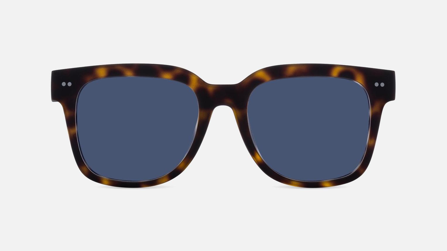 Look Optic Reading Sunglasses