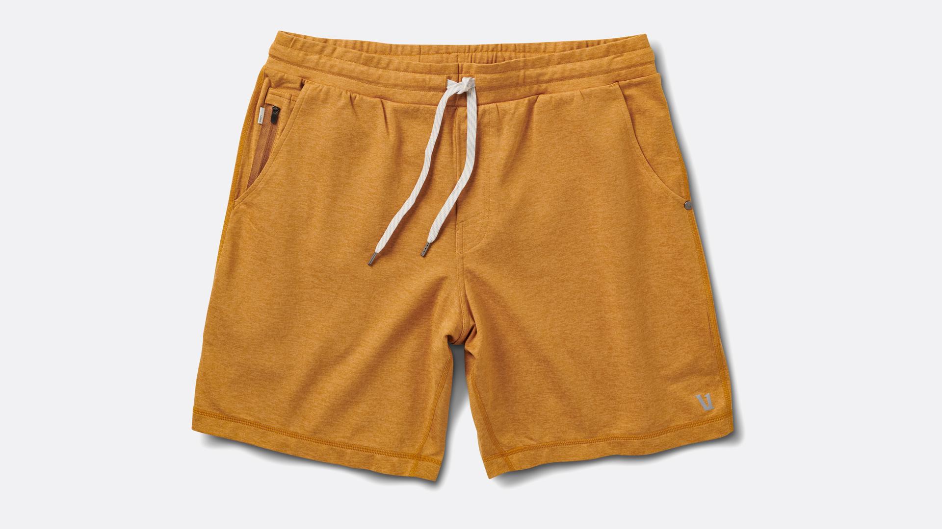Vuori Ponto Shorts