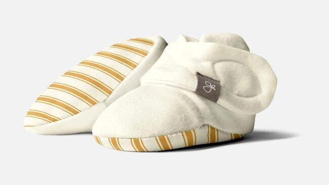 Goumi Boots