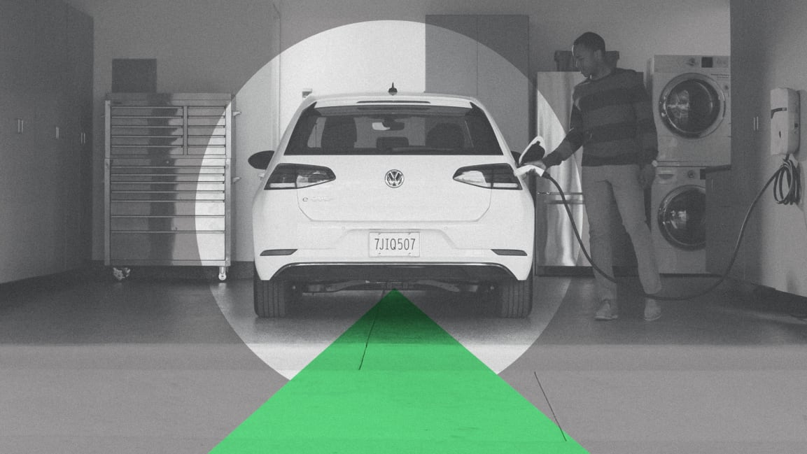 Source Image: Volkswagen