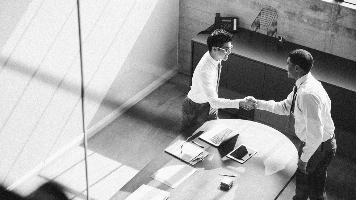 5 essential questions to ask before you accept any job offer