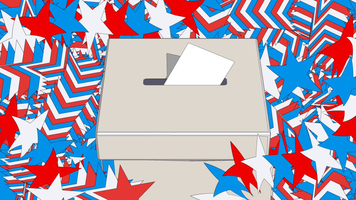 These behavioral science tweaks could boost voter turnout during a pandemic election (even if it's voting by mail)