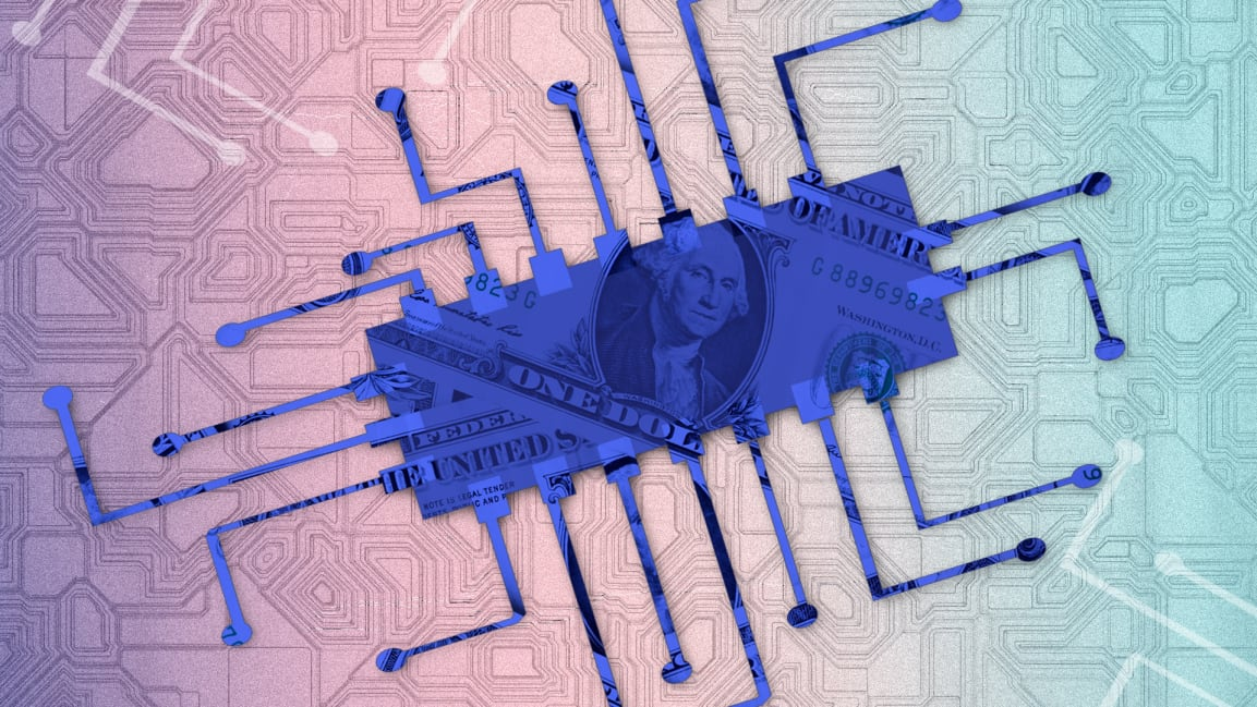 The biggest barrier to humane, ethical AI: Capitalism itself