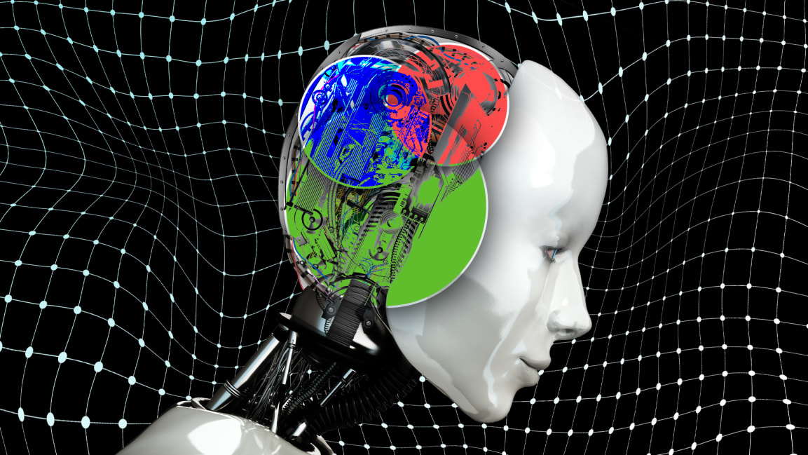 The Turing Test is obsolete. It's time to build a new barometer for AI