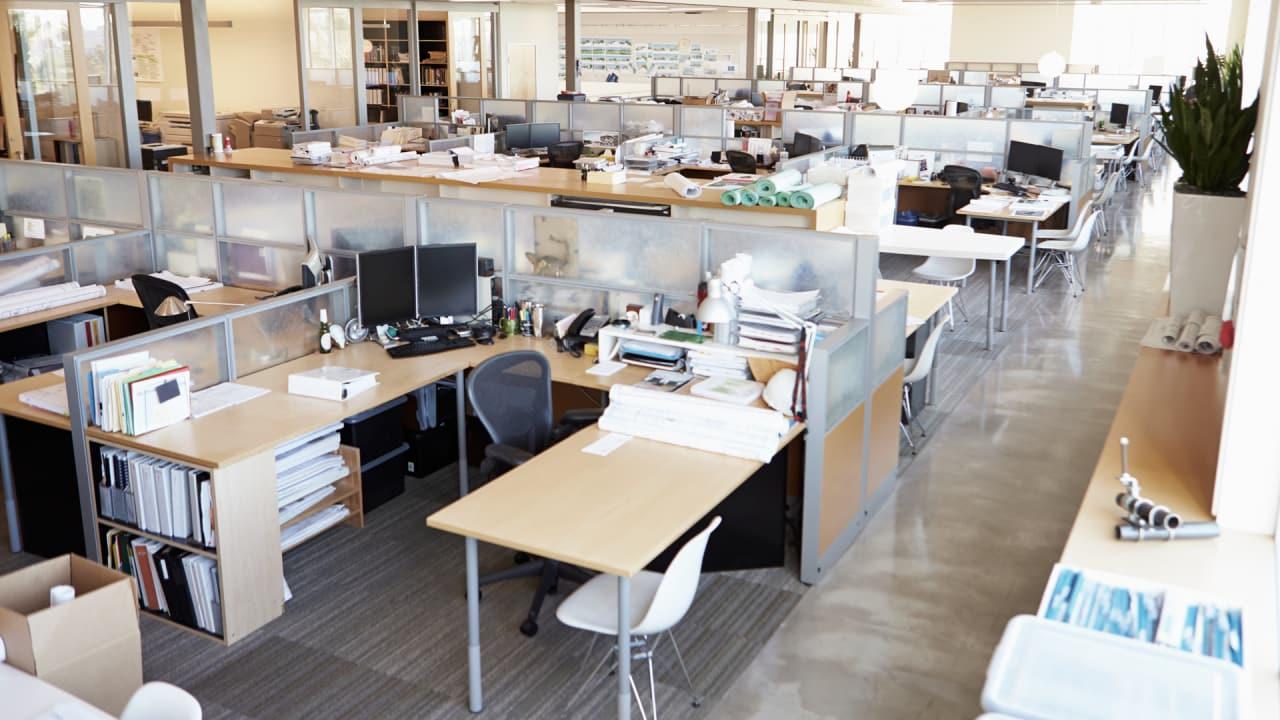 Designing Office Layout Office Layout Designer Designer D