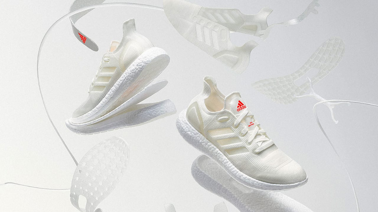 Your New Grinds Futurecraft Into Loop Adidas Old Shoes ordBCxeW