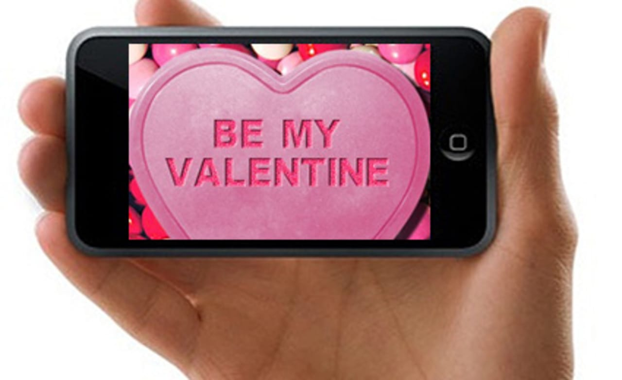 Best apps for dating on iphone