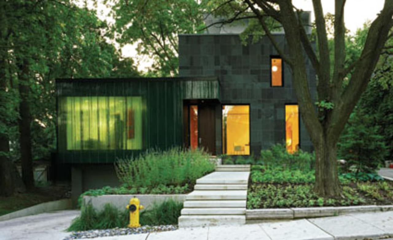 What Exactly Is A Passive House And Why Should I Care