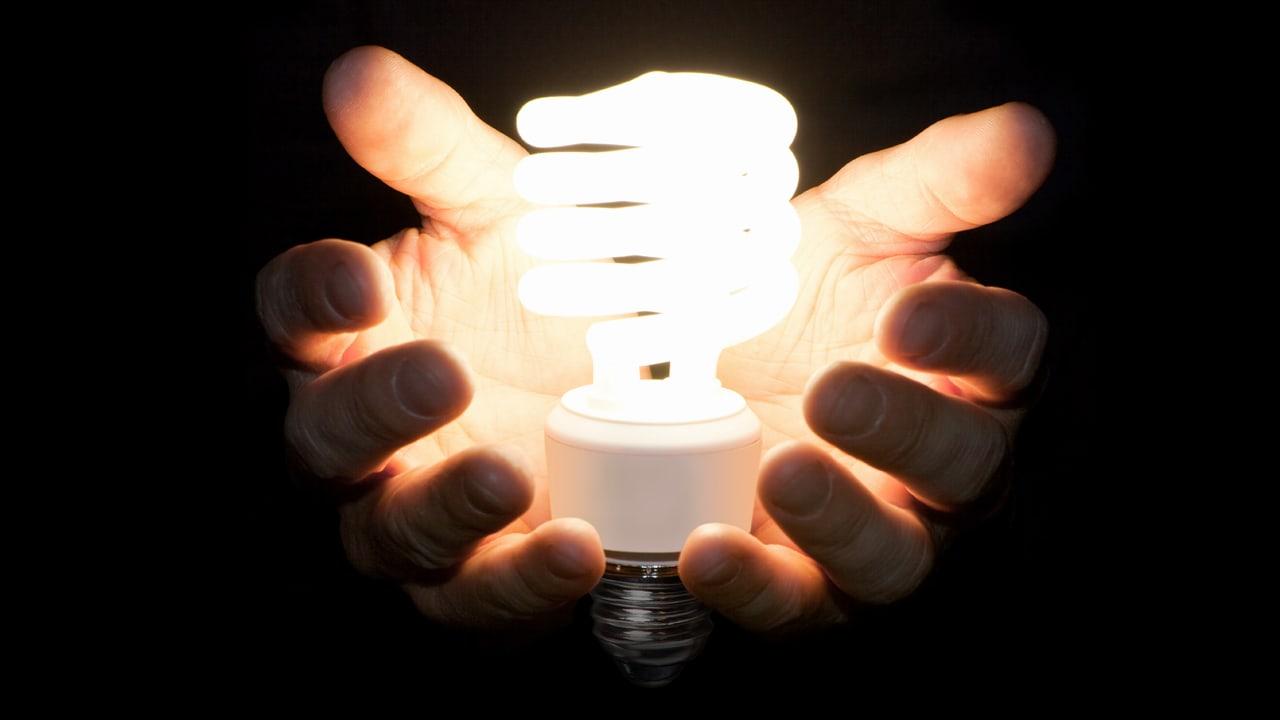 100 fake light bulbs light bulbs replacement bulbs for holi