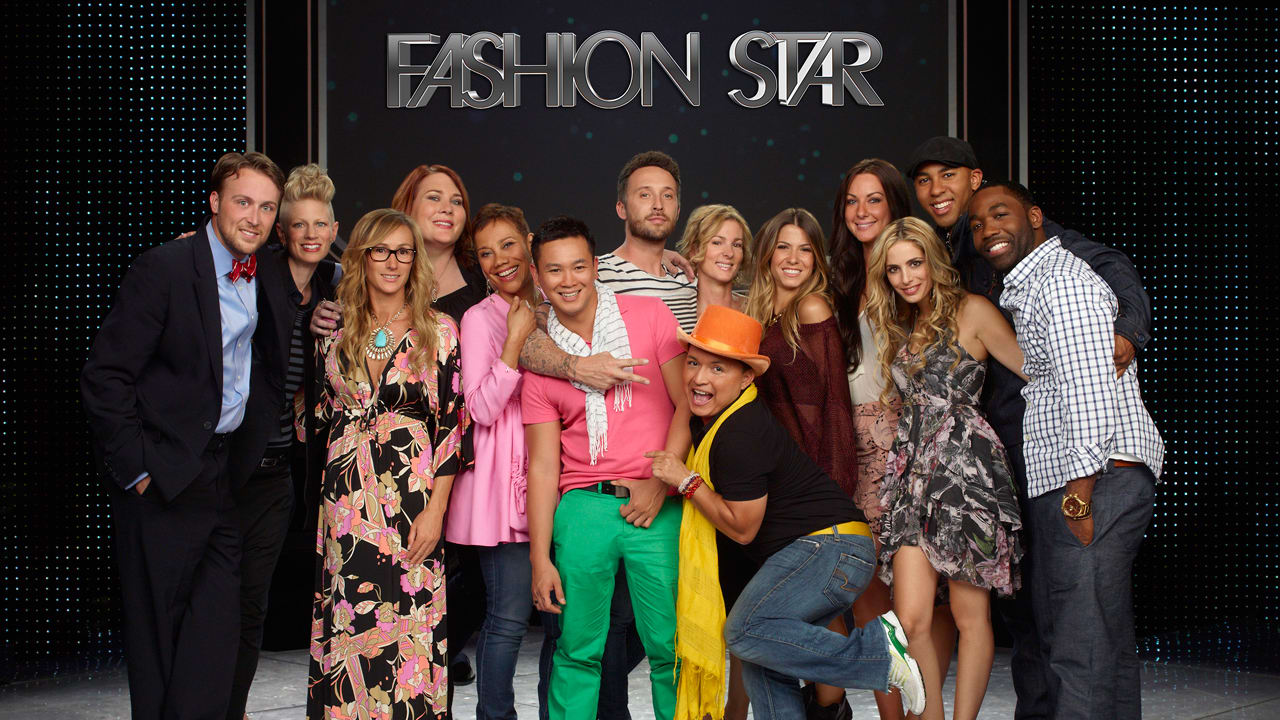 Fashion star saks buyer 4