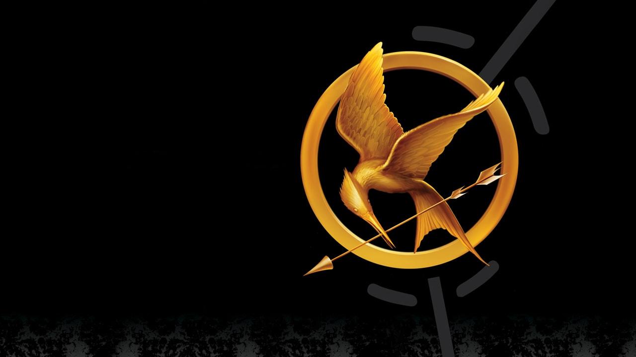 """Inside """"The Hunger Games"""" Social Media Machine"""
